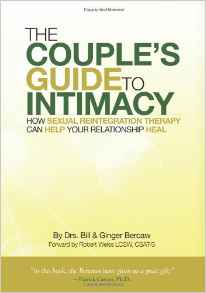 The Couple's Guide to Intimacy by Bill and Ginger Bercaw