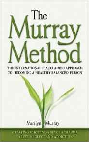 The Murray Method by Marilyn Murray