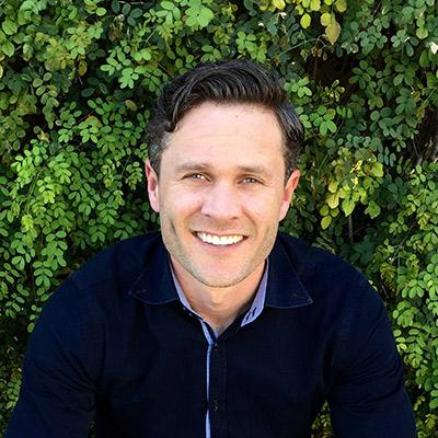 Cameron Larsen