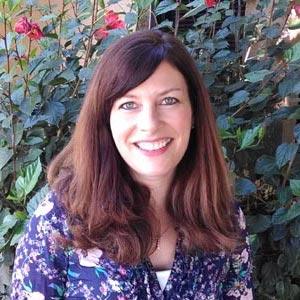Cristine Toel