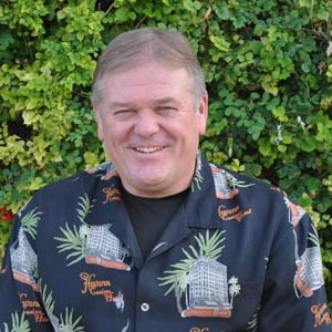 Ken Wells, spirituality, sobriety, leadership, pcs. recovery, 12 Step