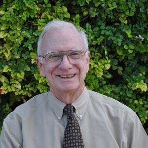 Sheldon P. Wagman