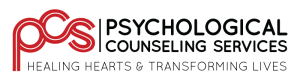 emotions, pcs, counseling, relationship counseling