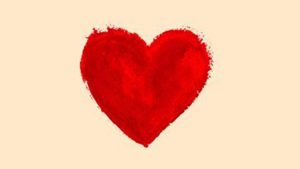 Heartfully Speaking- Tips for Heart Based Living