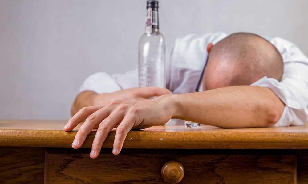 Как бросить пить в Адлере и Сочи
