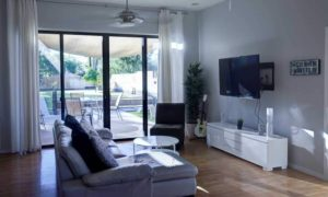 top-5-benefits-of-staying-in-a-recover-home-interior