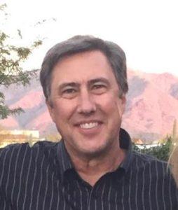 Timothy M. Tays, PhD